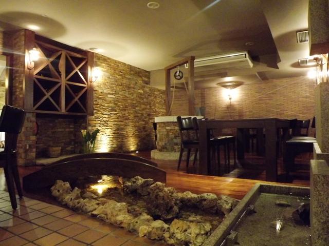 En pleno centro histórico de Vilalba (Lugo) disfruta de la mejor calidad en el Restaurante Os Pios