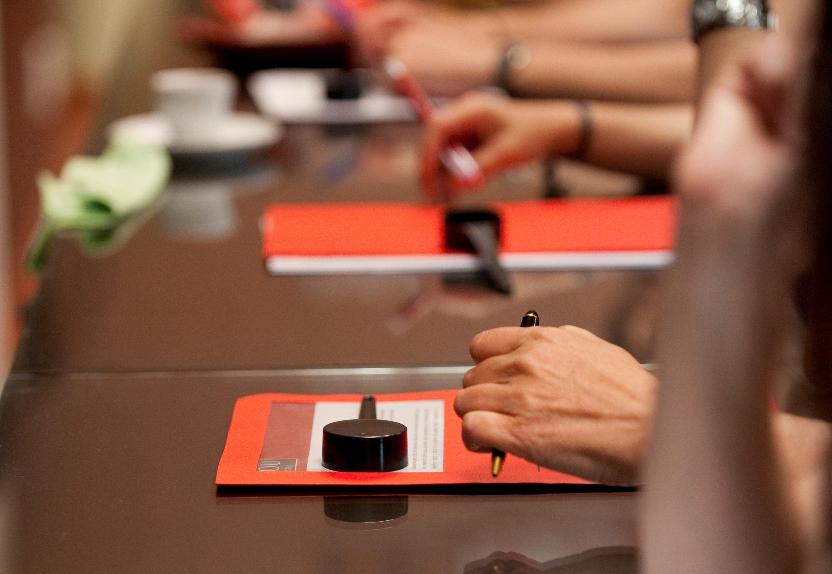 Nuevas fechas Programa de Formación de Barista Profesional en Barcelona