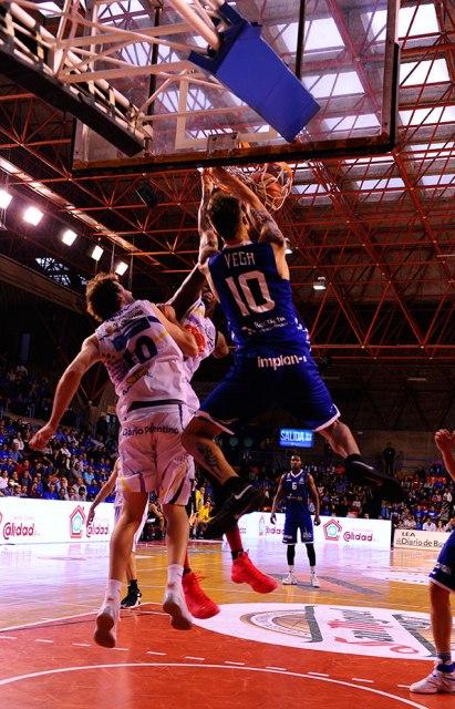 3.2-PO-San-Pablo-Palencia-62_v2