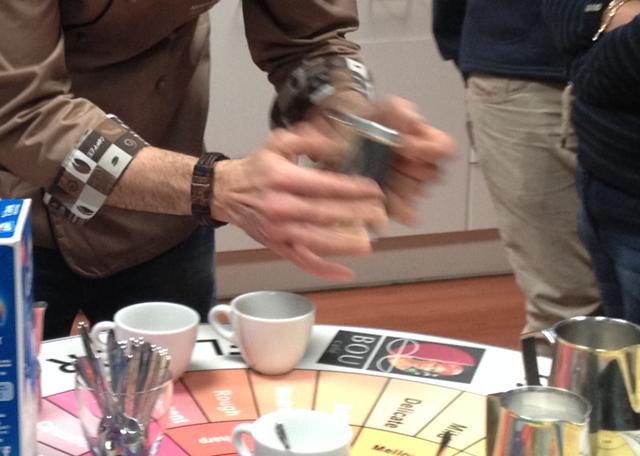 formacion bou cafe v2