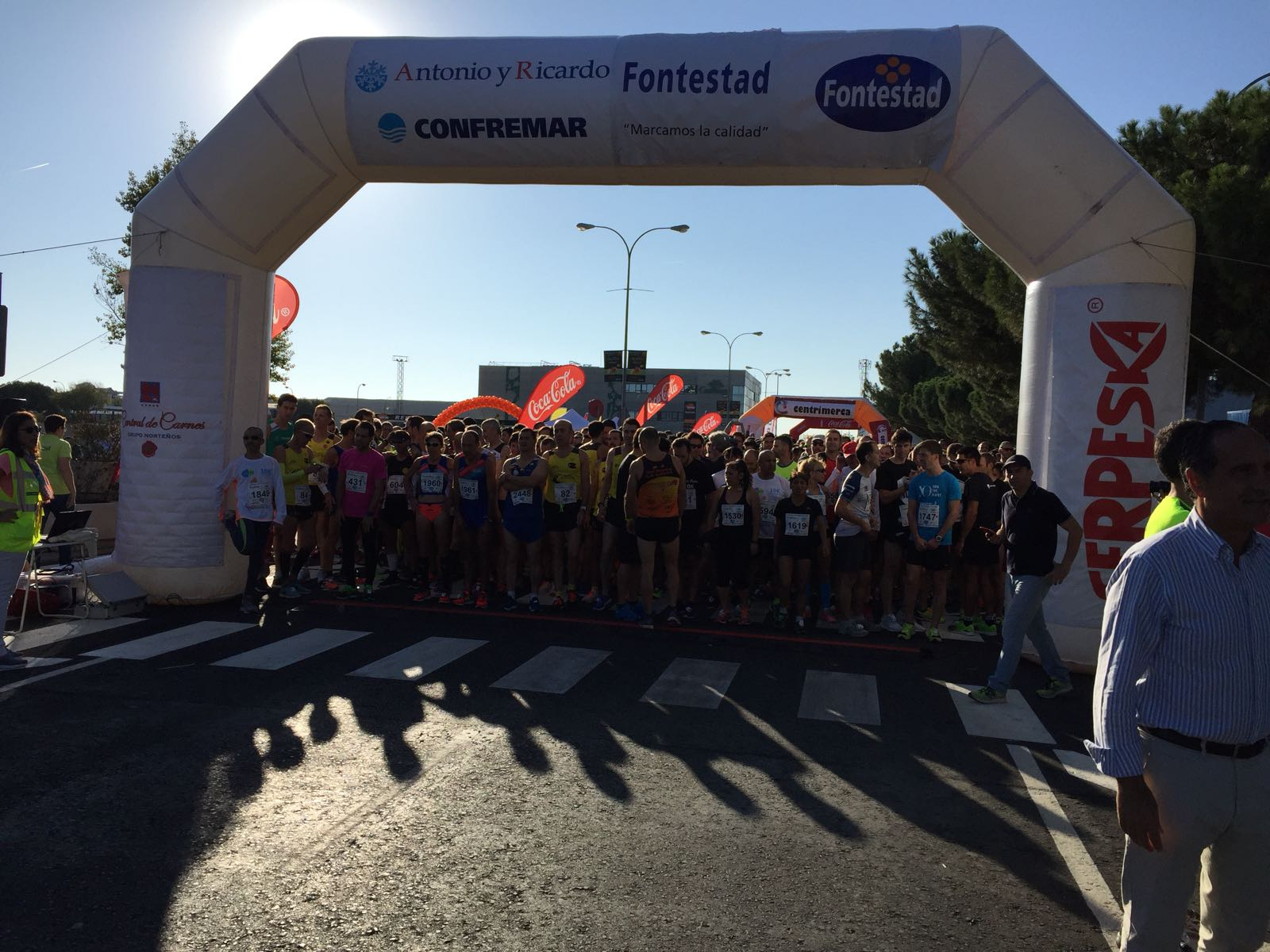 carrera MercaMadrid 2017 (4)