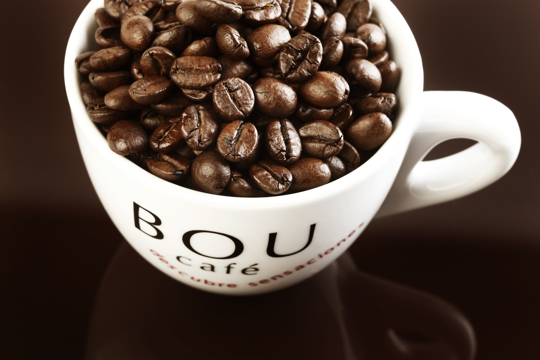 Cómo-se-hace-el-café-descafeinado