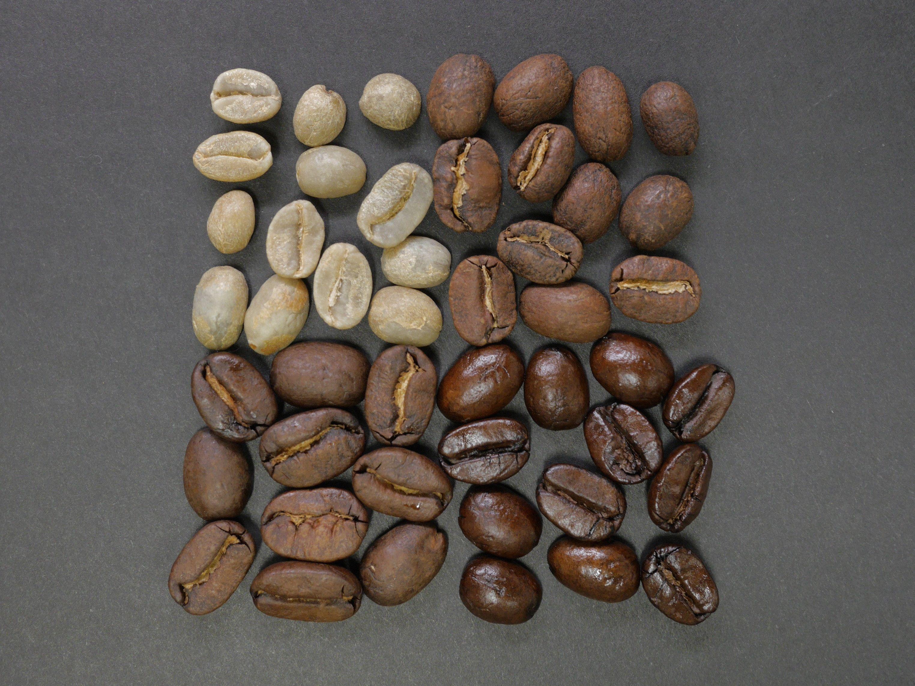 Cómo se hace el café descafeinado y a quién tenemos que darle las gracias