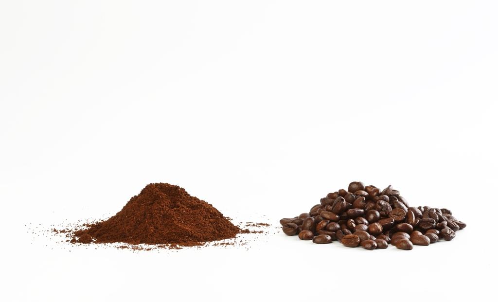 café-molido-01